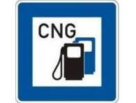 Run on CNG with us