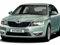 Production of new Škoda Octavia will start in the first November week