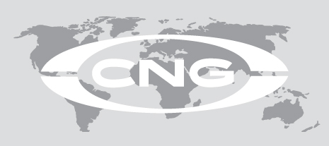 Details of CNG operation worldwide